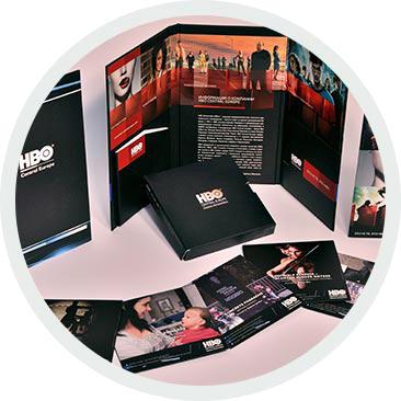 Print 2000 Nyomda Kecskemét reklámanyagok. e5c53861cf